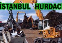 istanbul hurdacı