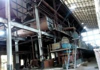 istanbul fabrika bozumu